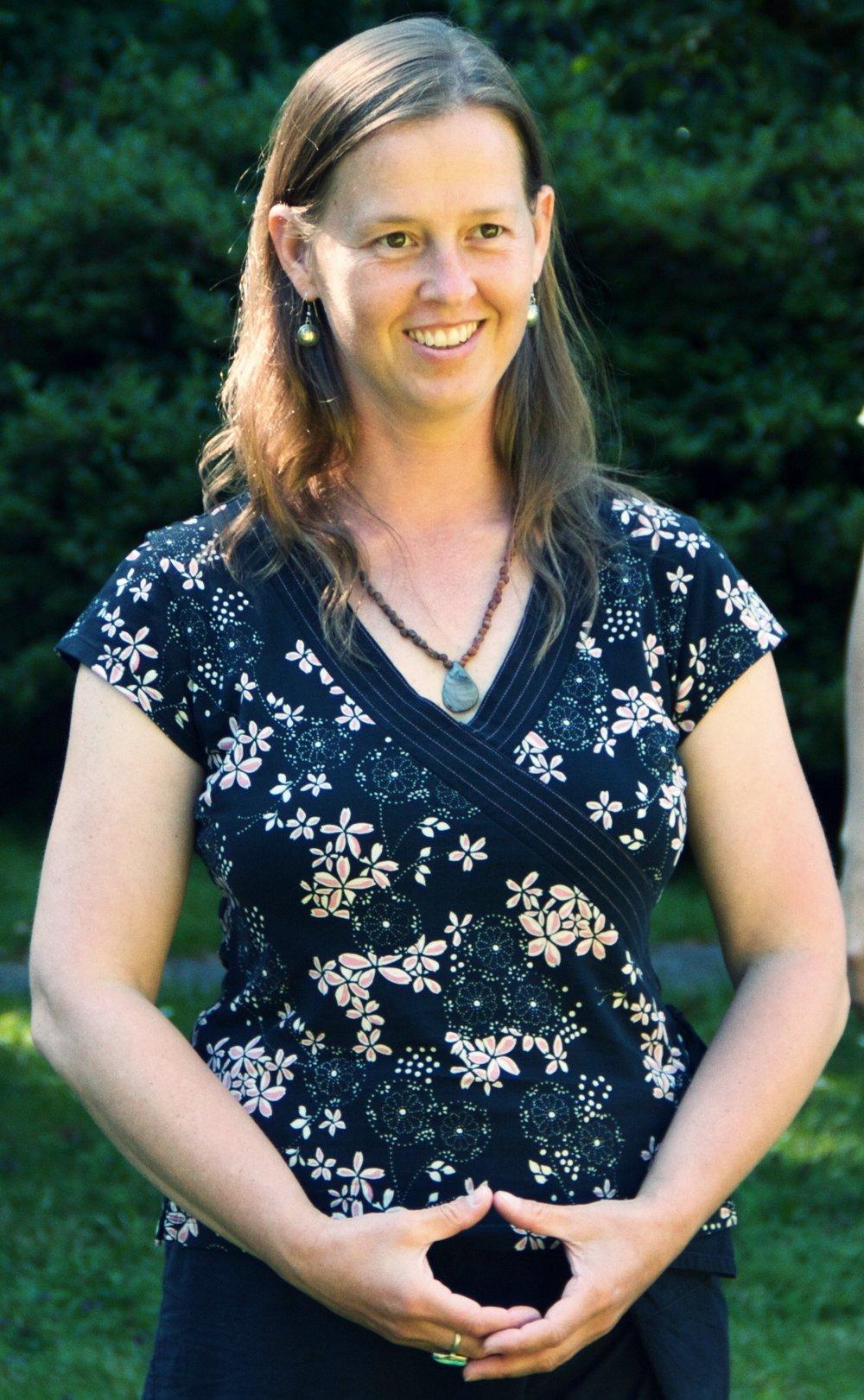 Kellie Chambers 7.jpg
