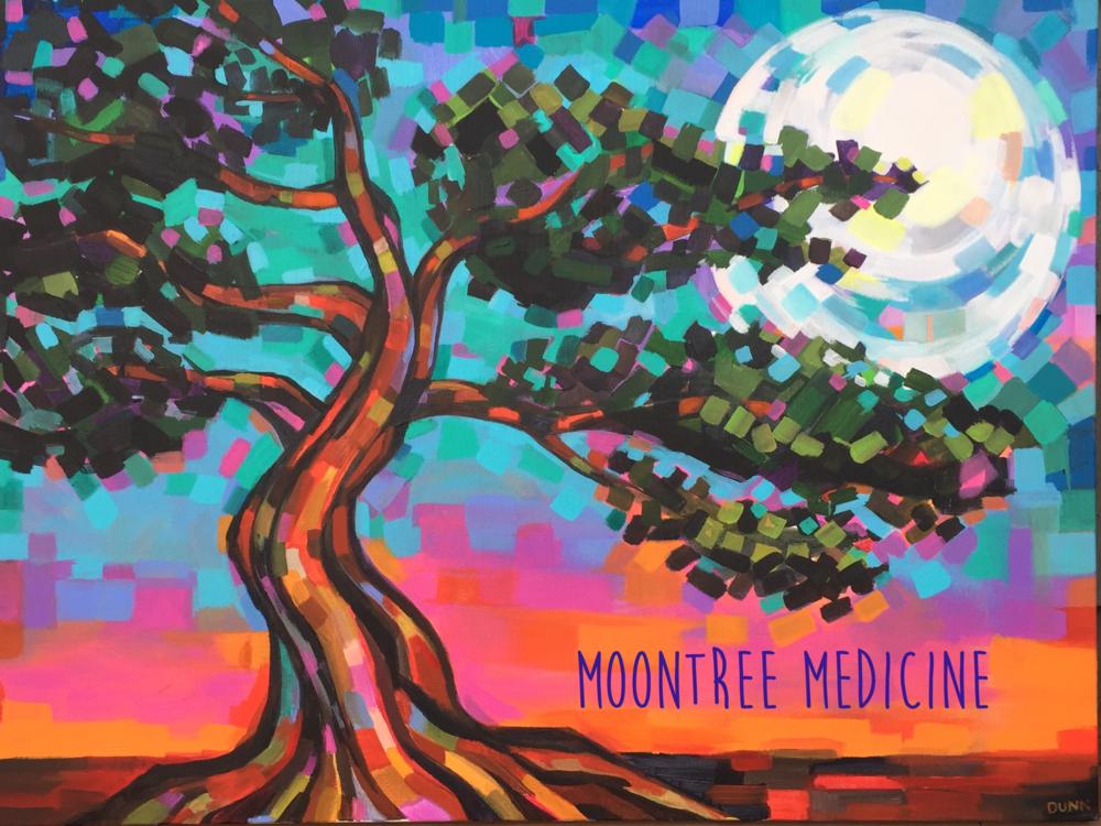 MoonTree w Words.png