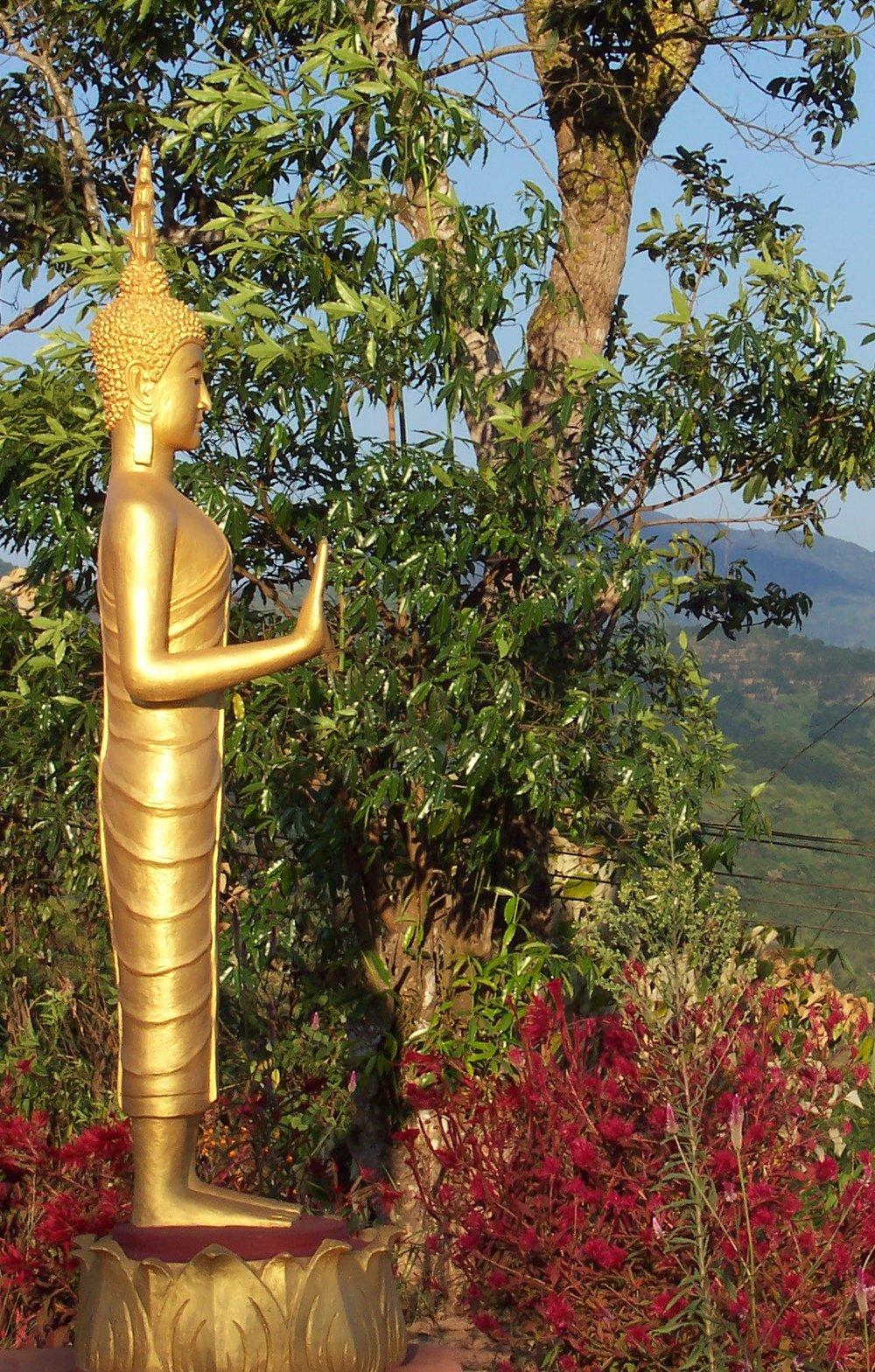 Buddhist statue.JPG