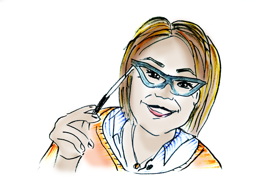 angela-profile-illustration.png