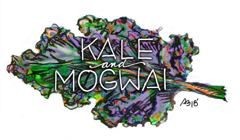 kale_mogwai.png