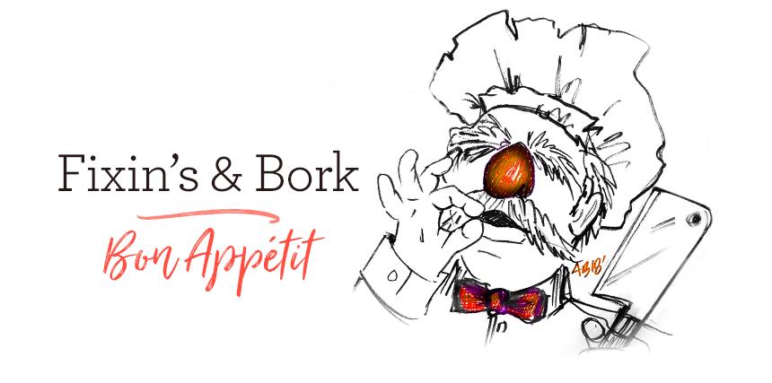 bork2.png