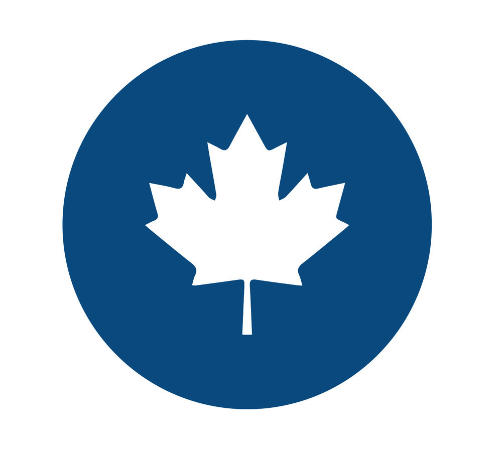 canadian owned and operated