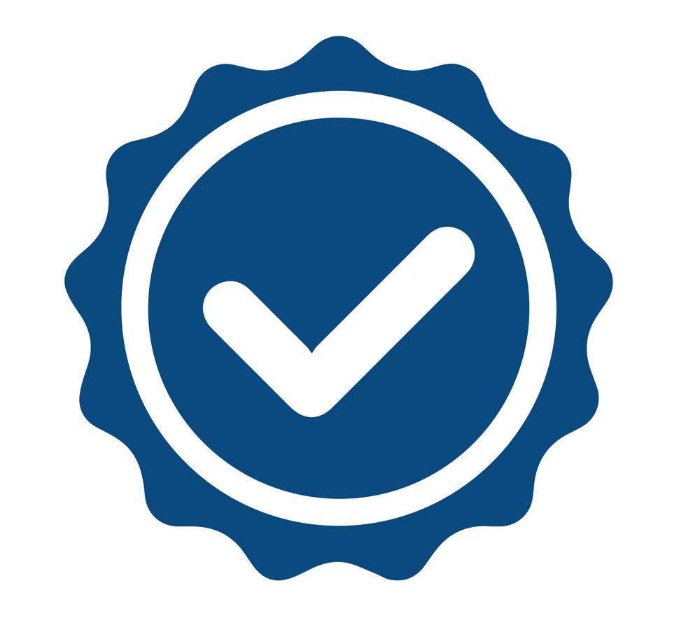 wcb/csa certified