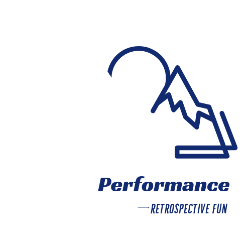 Type 2 Performance