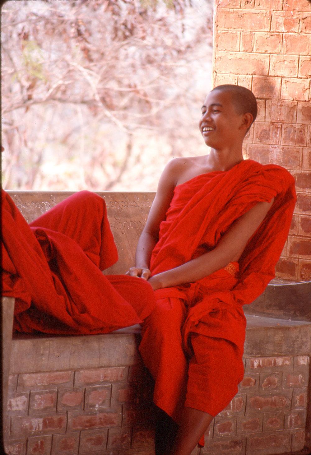 monks_Burma.jpg