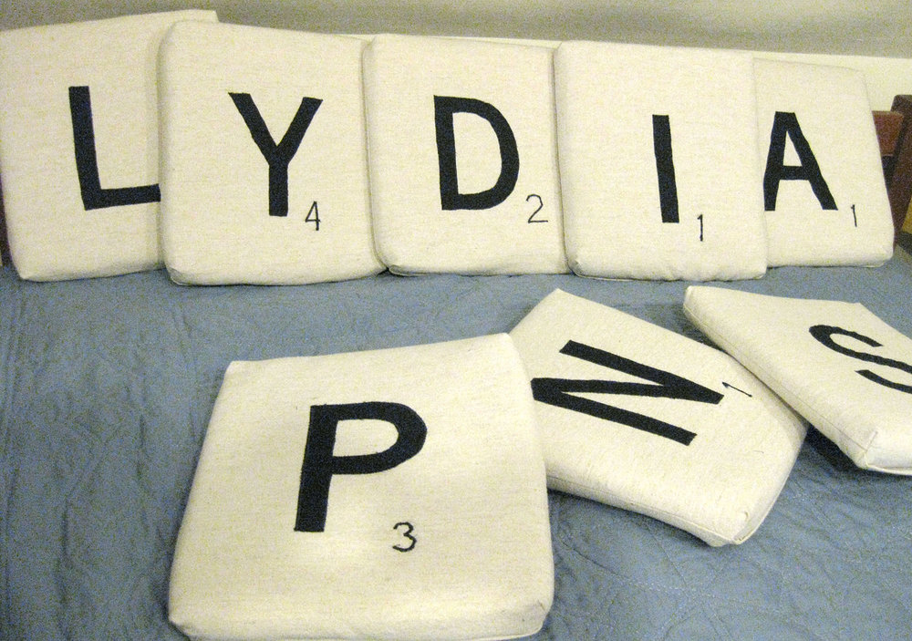 scrabblePillows.jpg