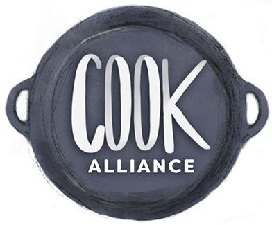 C.O.O.K. Alliance— Supporting AB 626