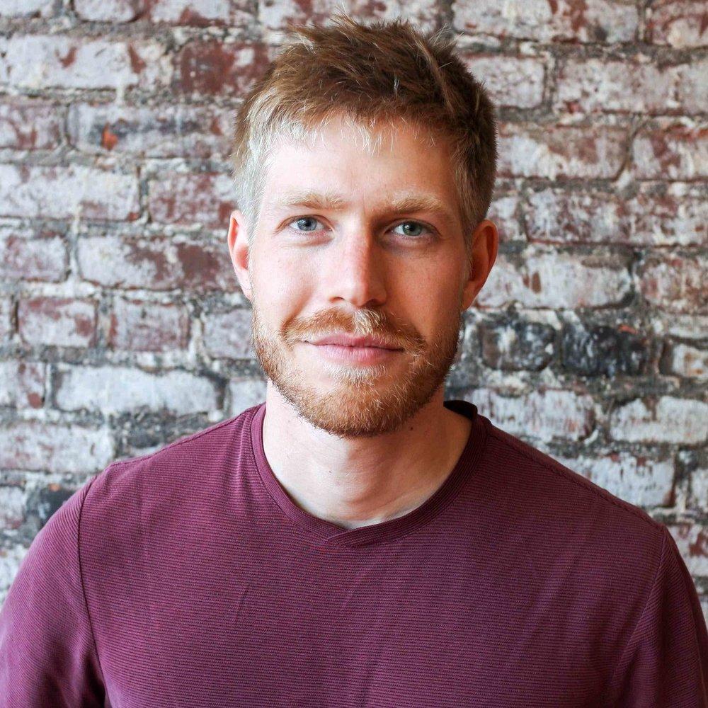 Matt Jorgensen headshot.jpg