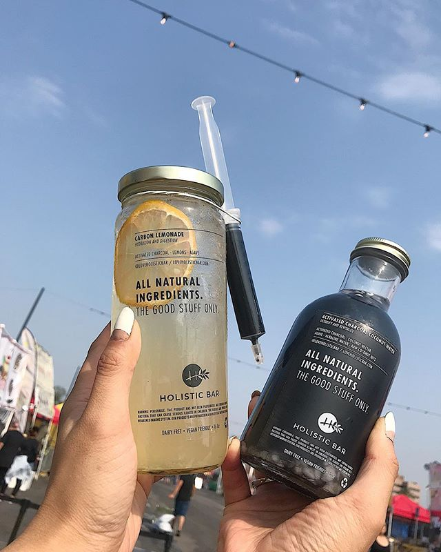 Day 3! Still time to see us for your ice cold drinks ☀️ Come out for Sunday funday and wash down all that food with something good! #626nightmarket 📍 Booth D03 here from 4pm-12am. . . . .  #madefromscratch #wellness #dailyfoodfeed #abc7eyewitness #eatfamous #eeeeeats #huffposttaste #plantbased #allnatural #forkyeah #sogood #f52grams #foodbeast #dailyfoodfeed #dinela #eatersanonymous #foodie #whatveganseat #dairyfree #buzzfeast #eater #lemonade  #food52 #instagood #foodgasm #foodiesofinstagram #foodiefeature #nomnom #foodstagram