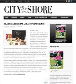 cityshoremagazine.jpg