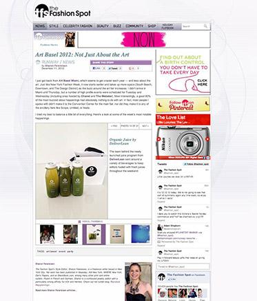 online-buzz-article-sm.jpg