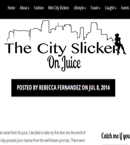 The-City-Slicker.png