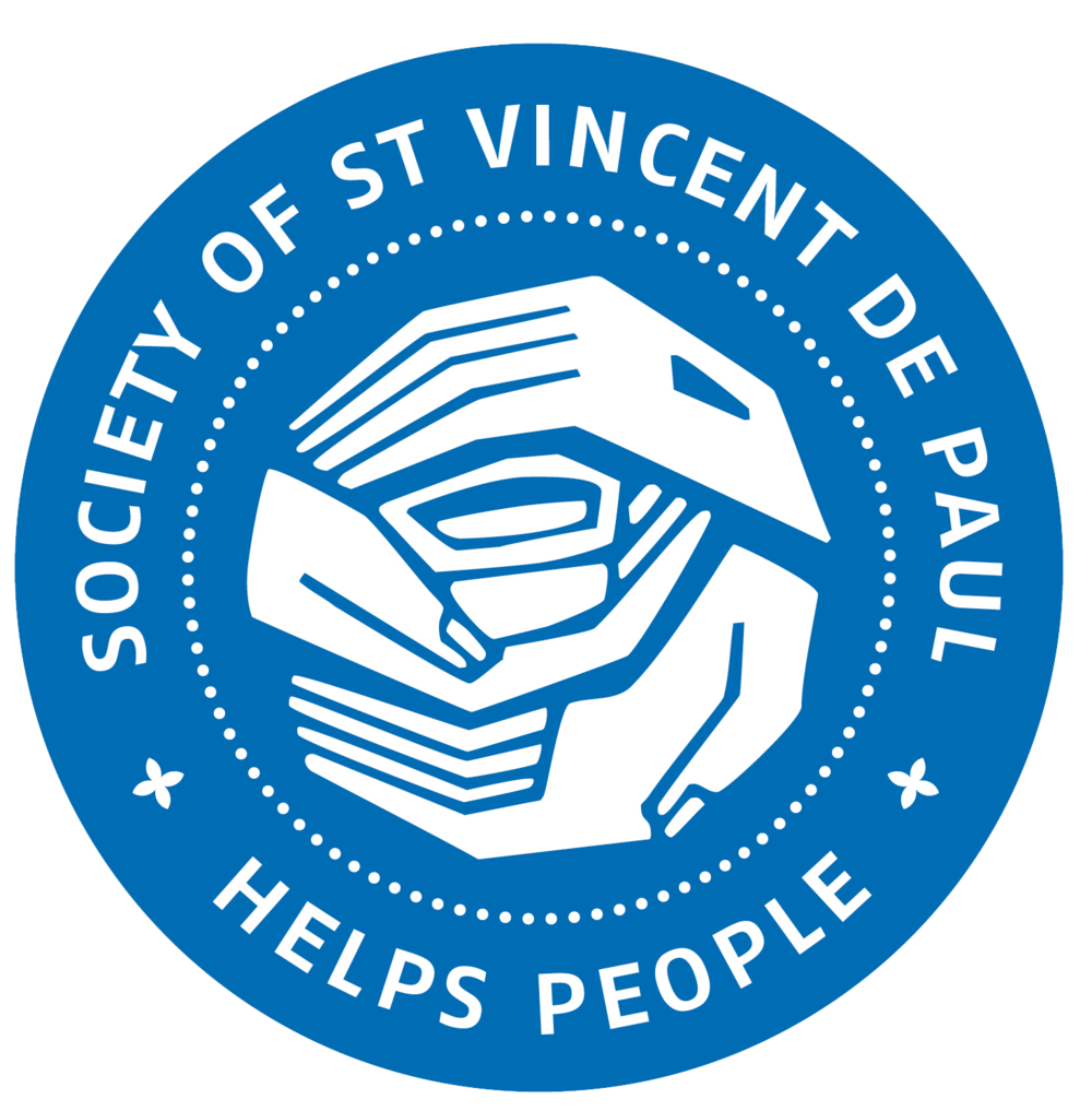 st vincent de paul script St vincent de paul delivers vital services to homeless and impoverished individuals and families in the greater dayton area the organization annually serves over 100,000 people in the region by providing emergency shelter, transitional and permanent housing, food, clothing and household items, and hope.
