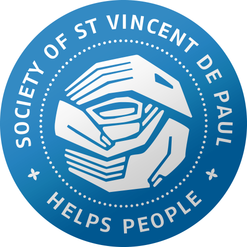 St Vincent de Paul Society Wellington
