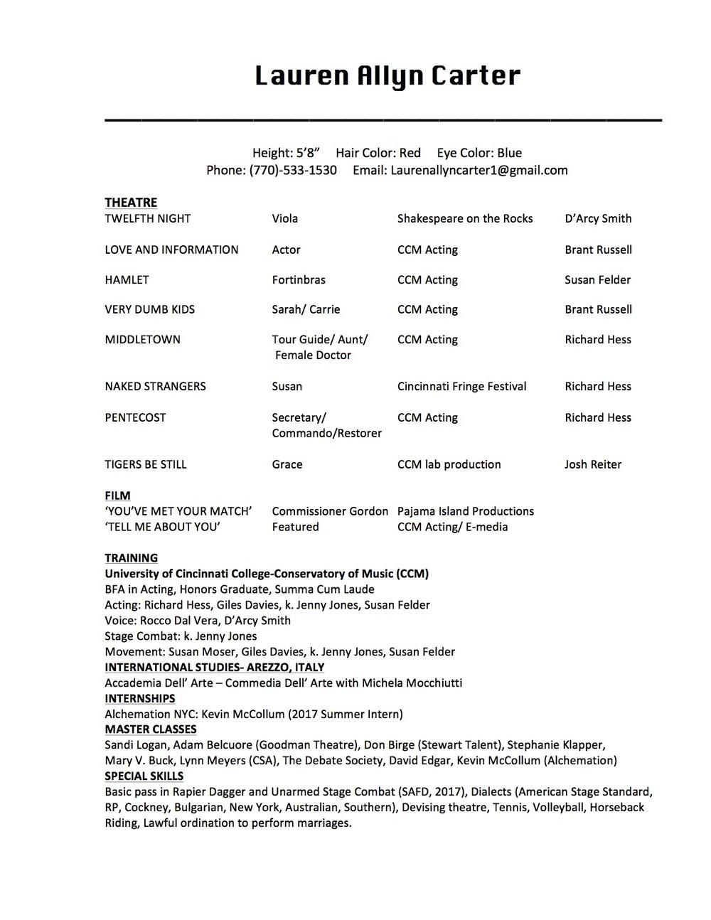 Lauren Allyn Carter Resume - 2 .jpg