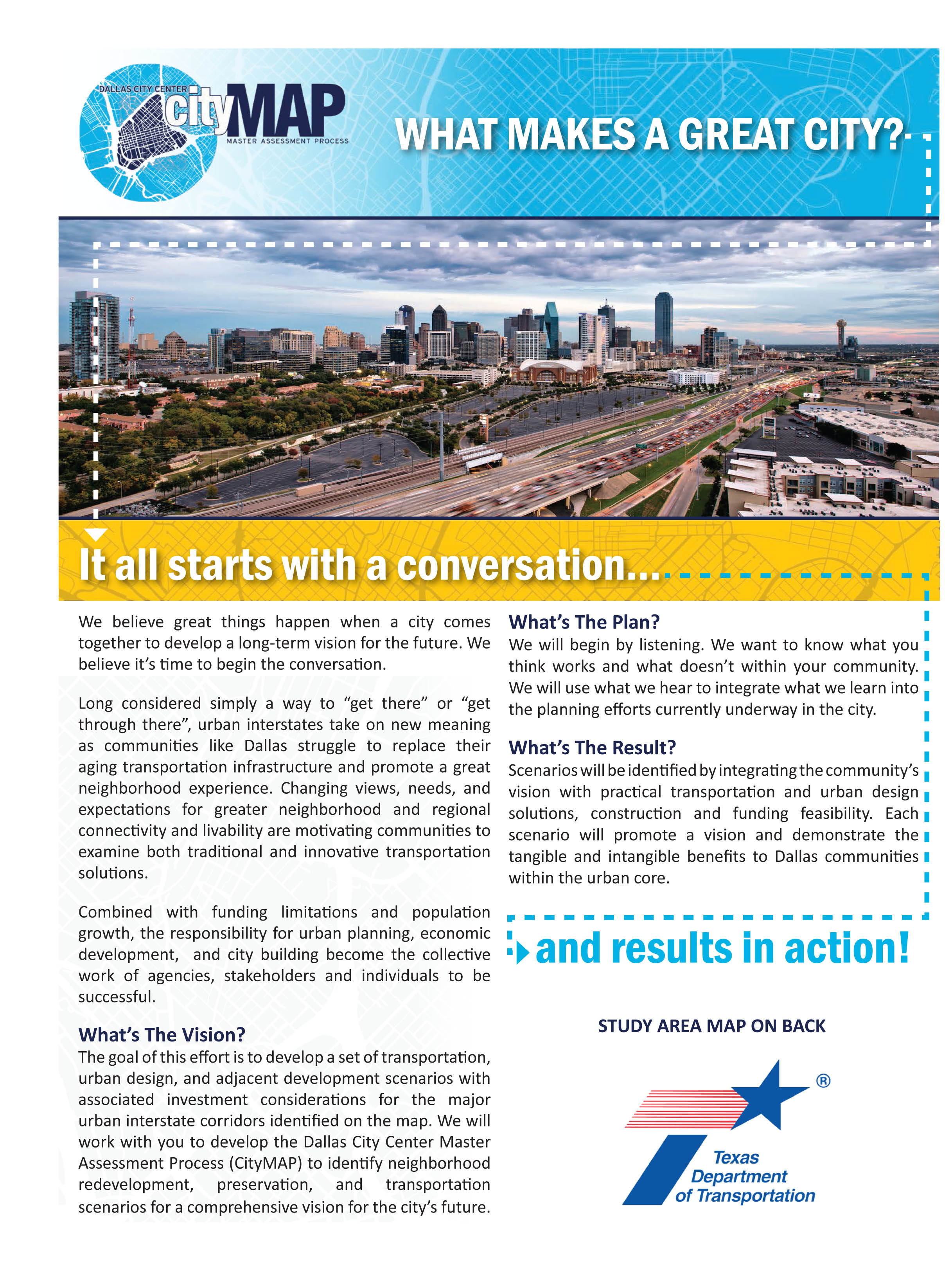 Dallas CityMap OnePager_Final (1)-1