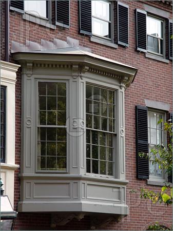 Beacon_Hill_Bay_Window93039