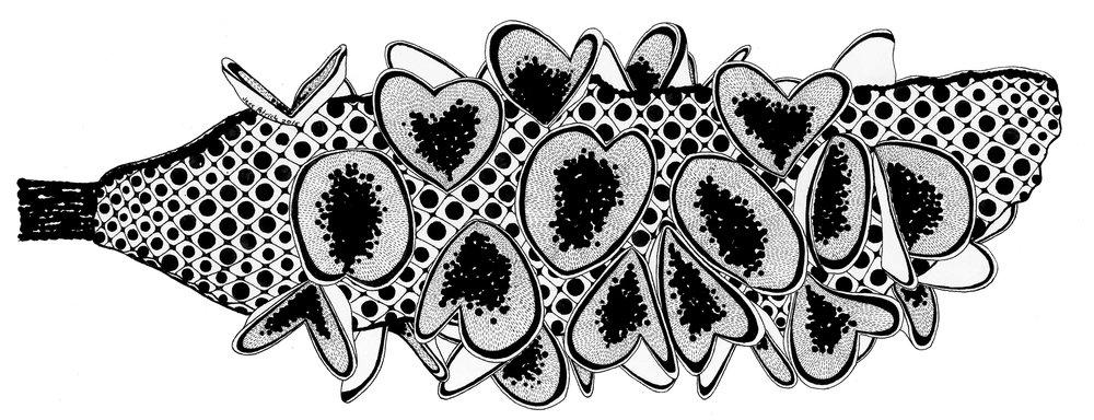 Jessica-Patrick-Australian-Banksia.jpg