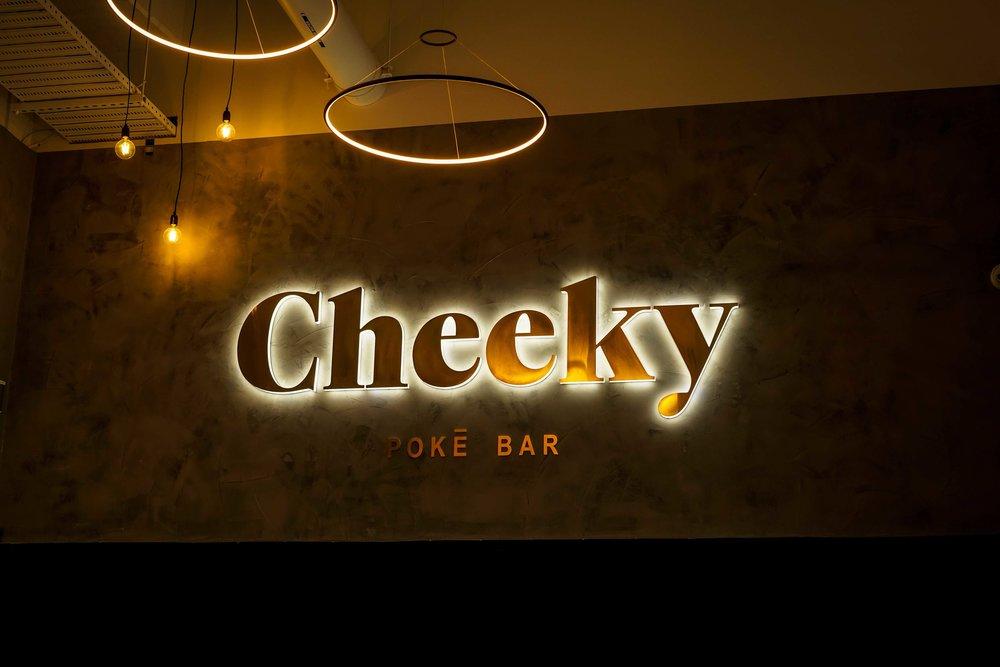 cheeky poke bar Alexa Nice Arkitek Agency 2.jpg
