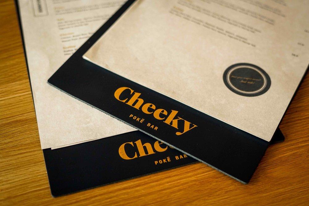 cheeky poke bar Alexa Nice Arkitek Agency 1.jpg