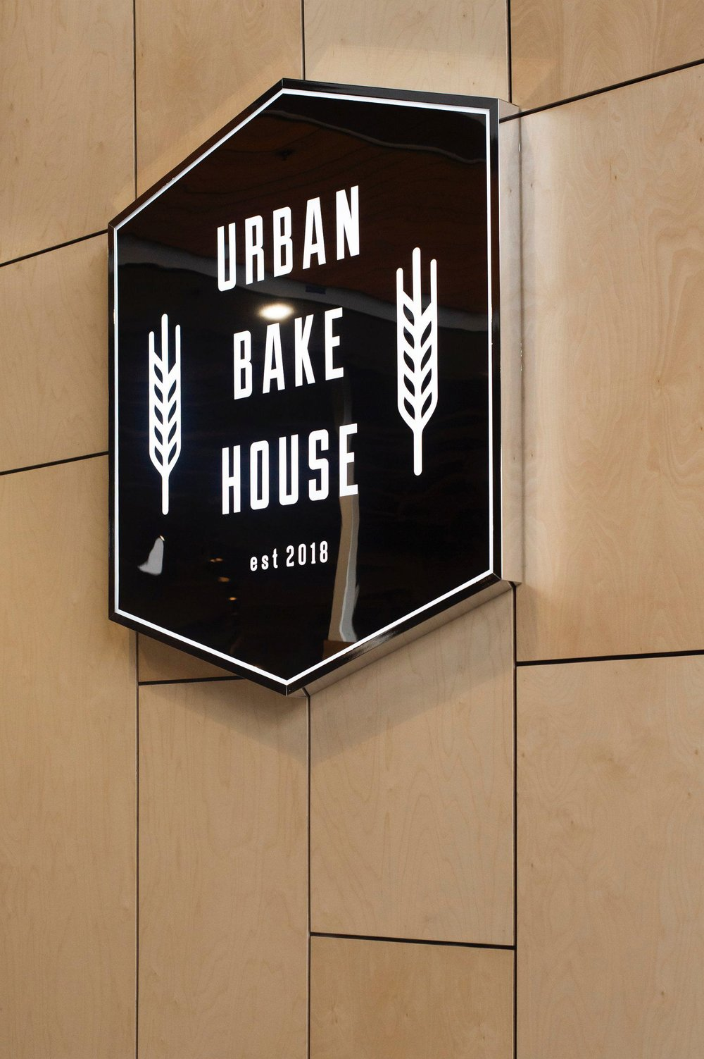 Urban Bake House 8.jpeg