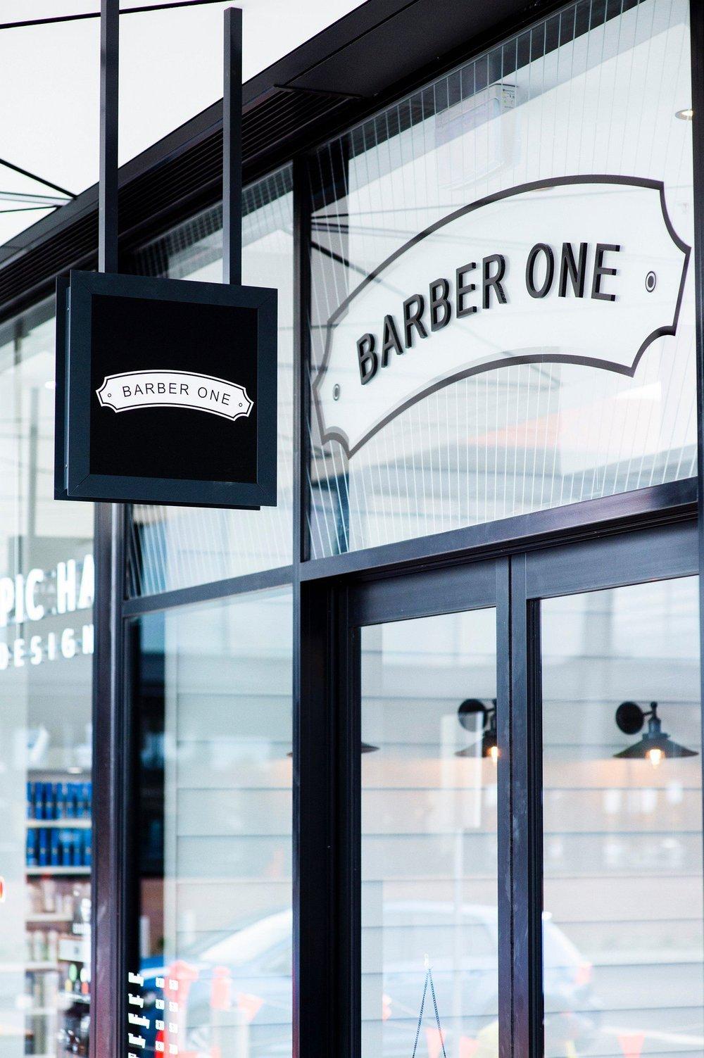 barber one 2.jpeg