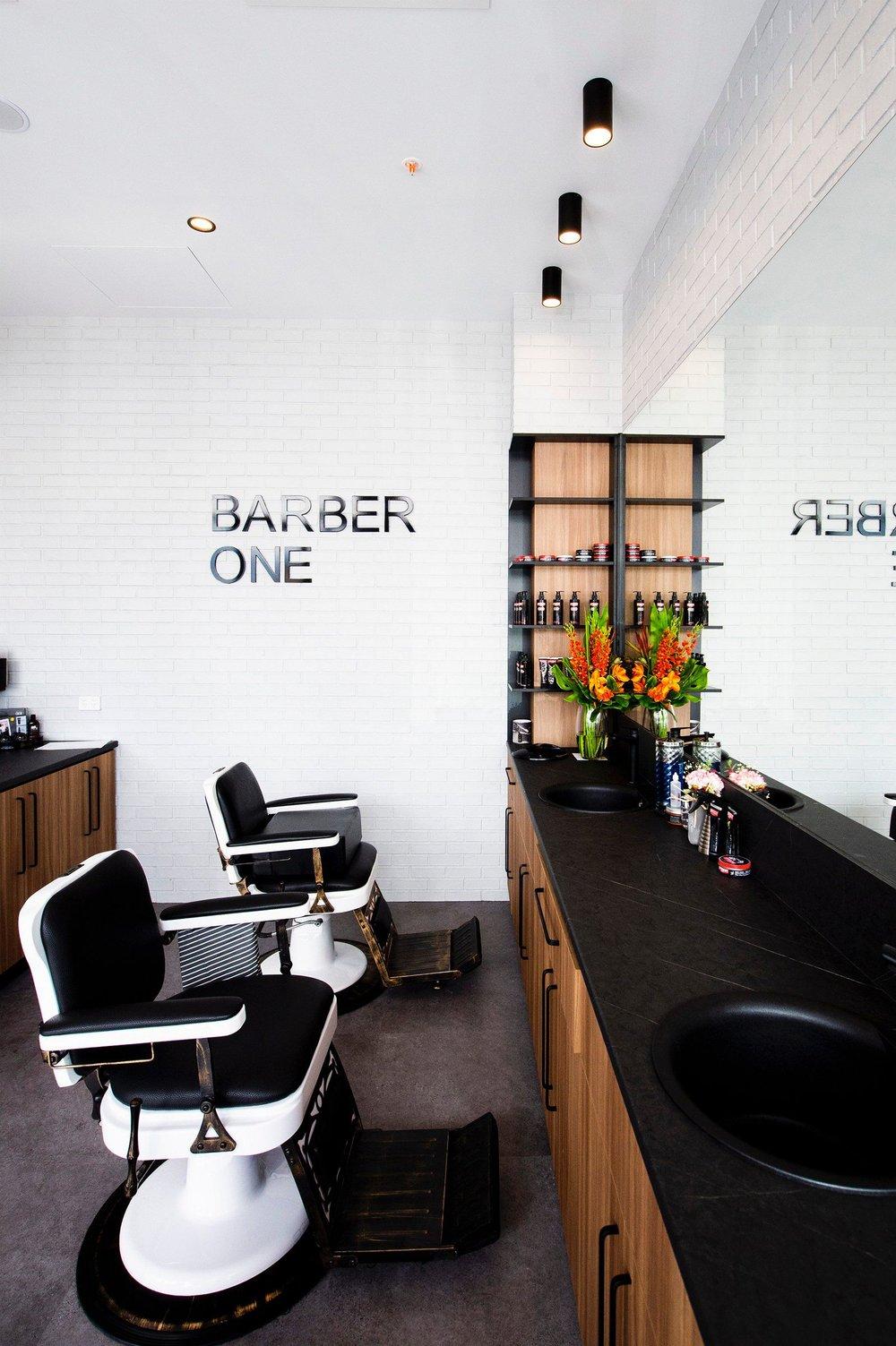 barber one 3.jpeg