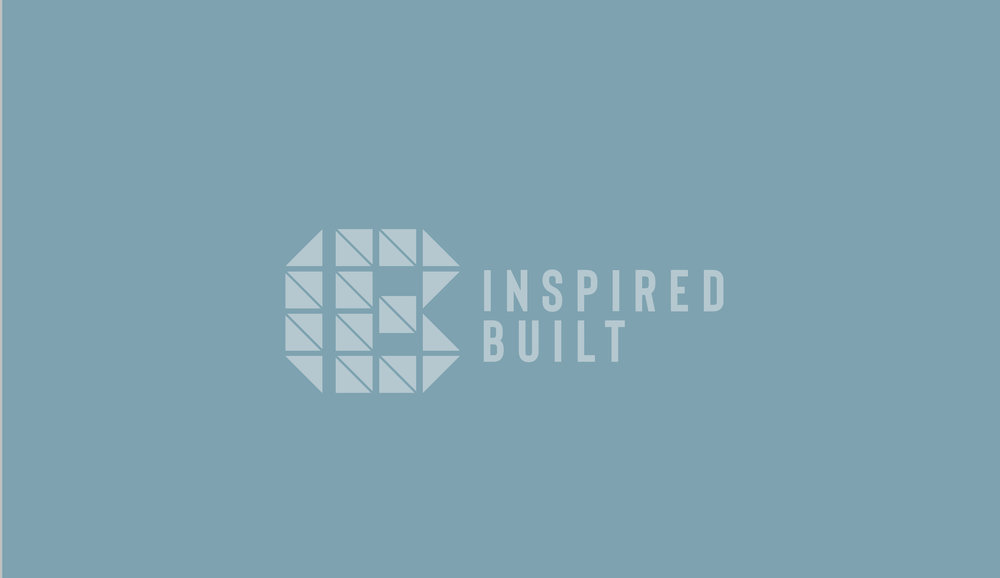 inspired built 1.jpeg