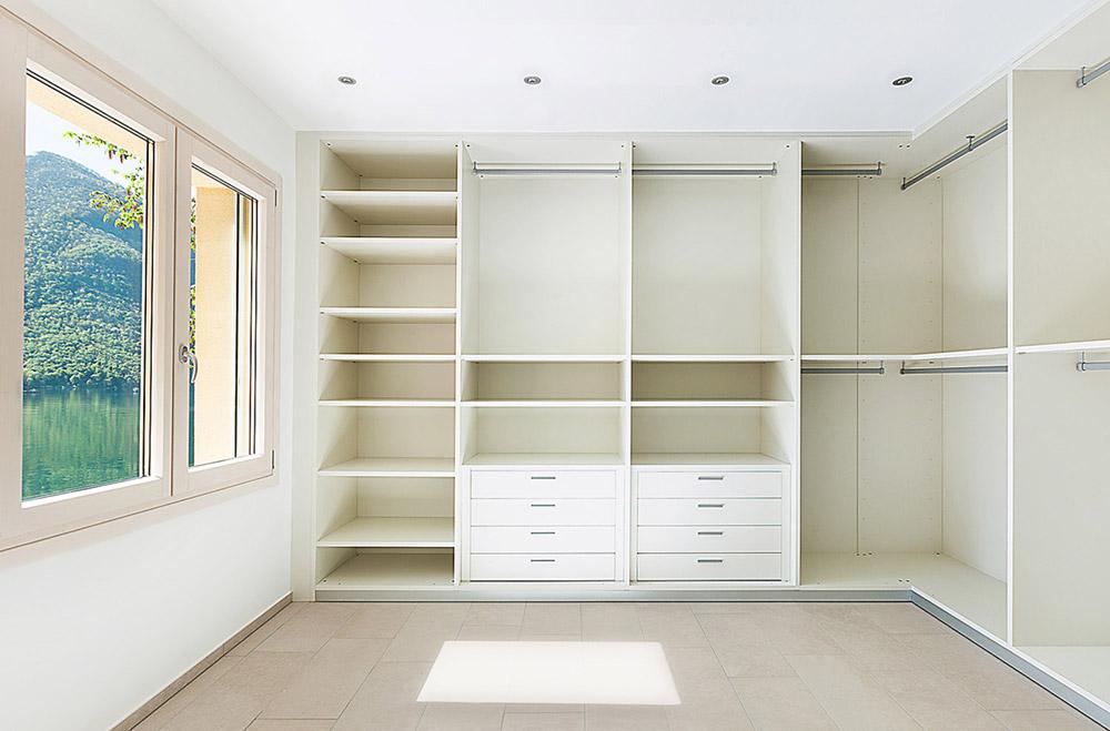 Closet modernos closet modernos buscar con google closet for Closets en guadalajara precios
