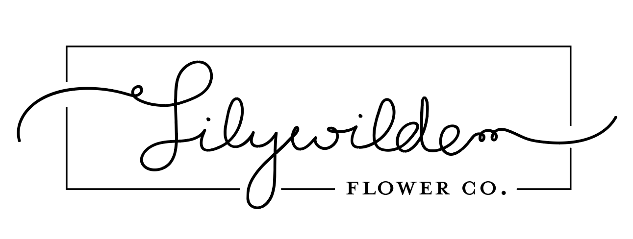 Lilywilde Flower Co.