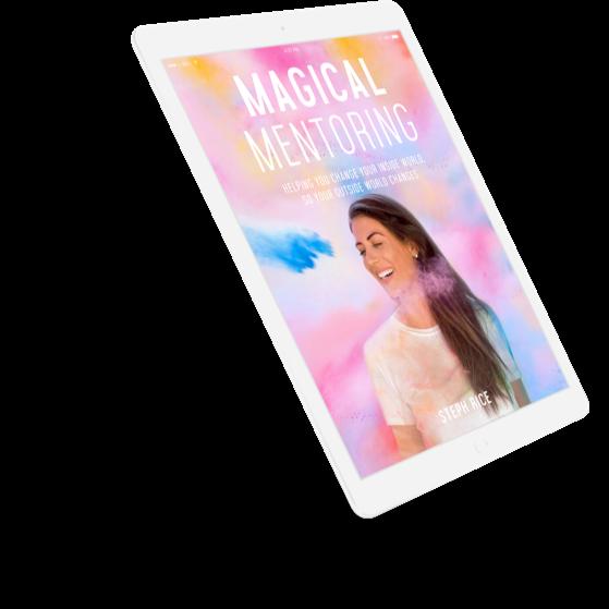 MagicalMentoring-iPad.png