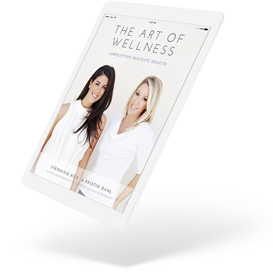 Ebook-Cover-Mockup_Wellness_Small.png
