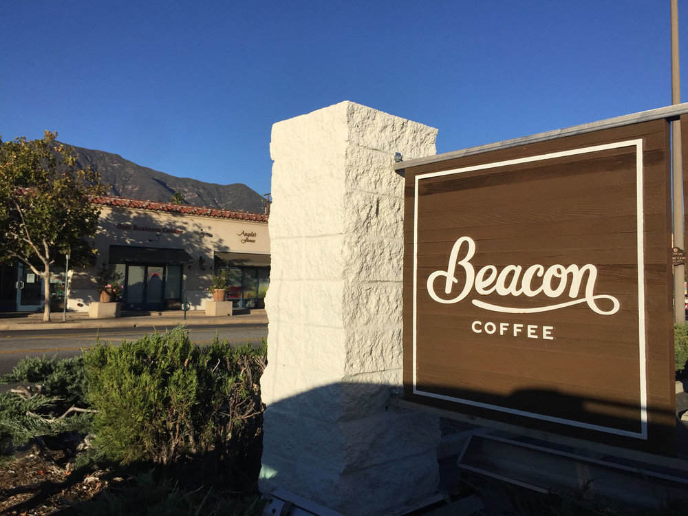Beacon_Coffee.jpg