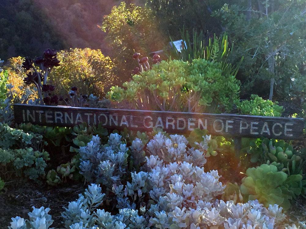 Garden-of-Peace.jpg