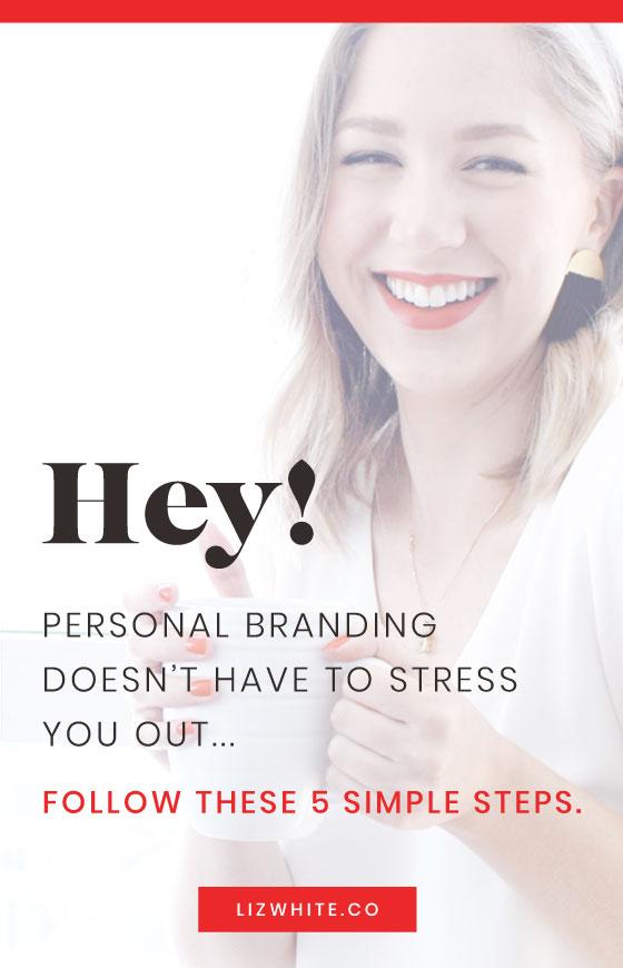 Personal-branding-advice.jpg