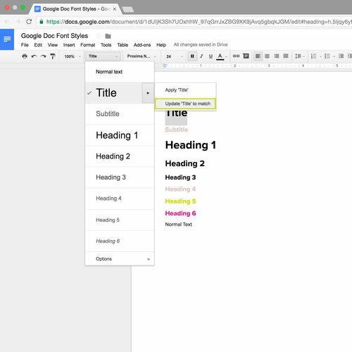 Customize-Google-Docs-4.jpg