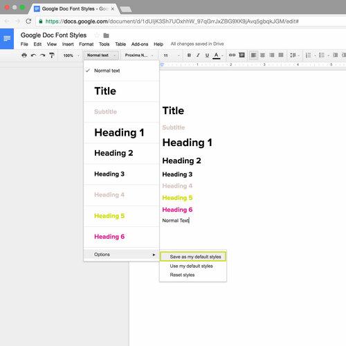 Customize-Google-Docs-5.jpg