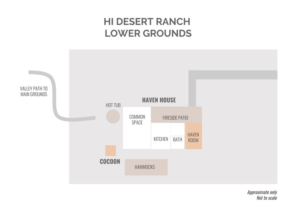 MAP+Ranch+Lower.jpg