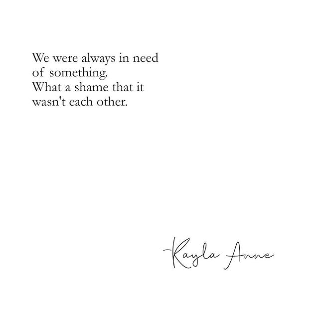 Still wishing it was, though. 🧡💛 . . . You can find pieces like this and more in my book, These Lessons I've Learned, which is currently available for preorder using the link in my bio. Xx