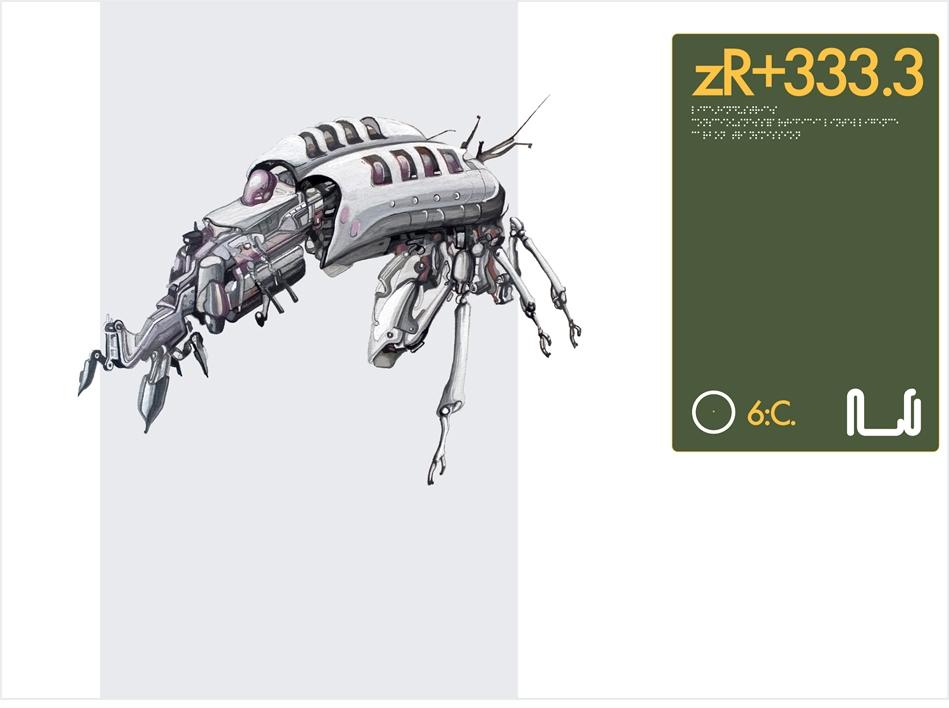 zR+333.3