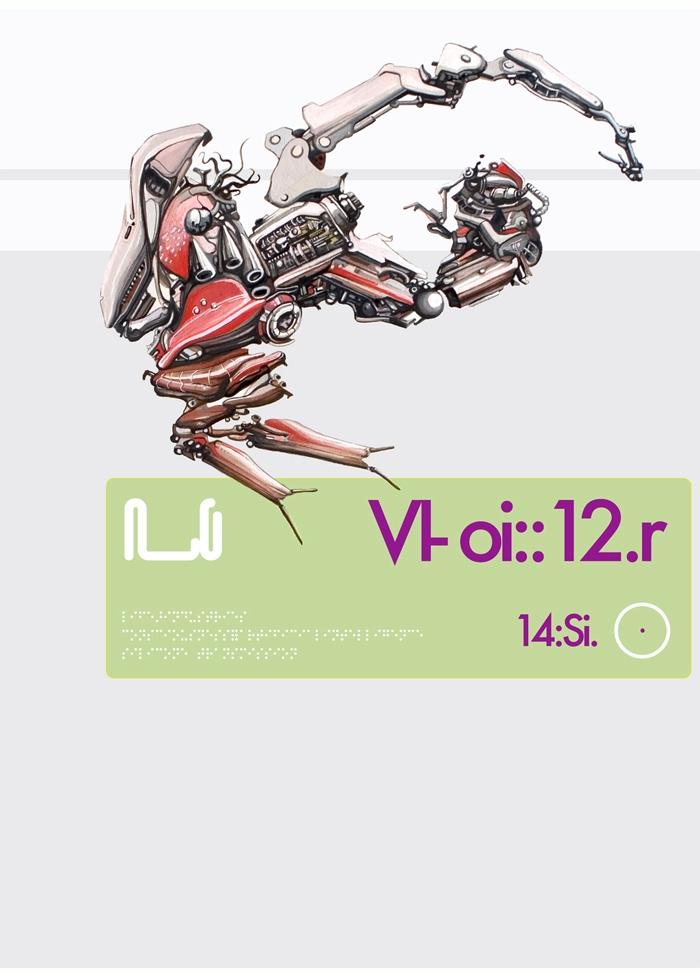 VI-oi::12.r