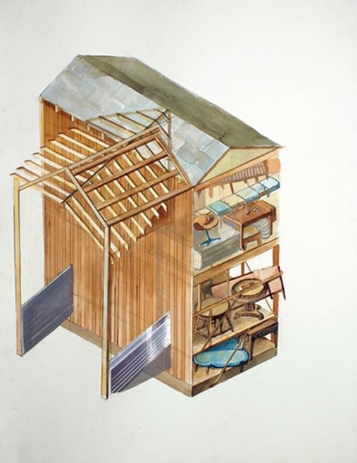 P-NIAC: Soft Cities 2 (Storage)