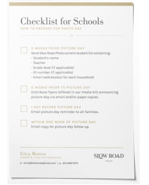 SR_Checklist.png