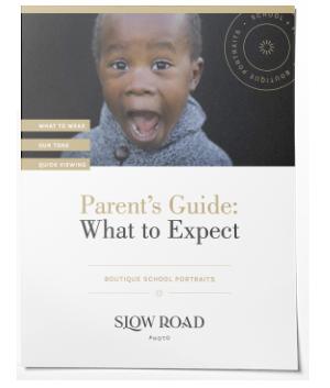 SR_ParentsGuide.png
