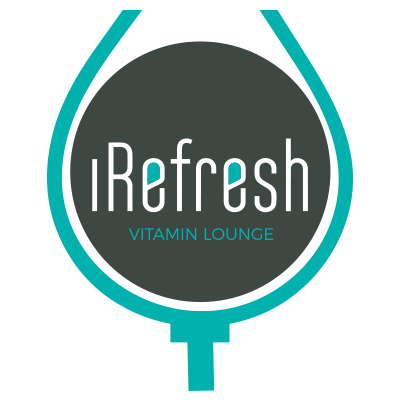 iRefresh Vitamin Lounge