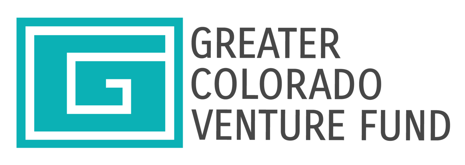 Greater Colorado Venture Fund