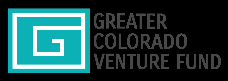 Greater Colorado Venture Fund
