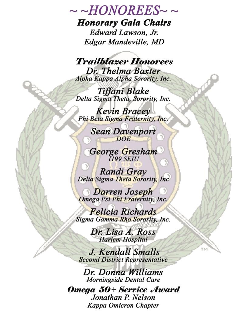 Omega Gala honorees.jpg