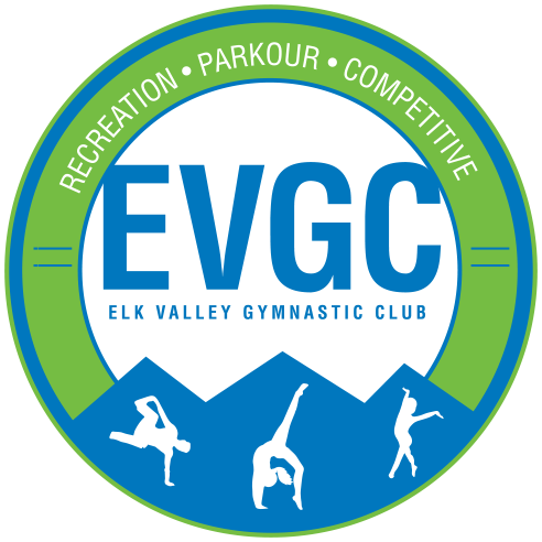 Elk Valley Gymnastics Club